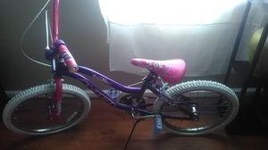2 girl bike both for $100 for Sale in Washington, DC