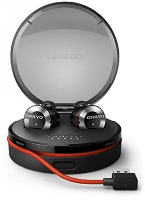Onkyo earbuds for Sale in Miami, FL