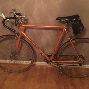 1978 Schwinn Le Tour III Bike for Sale in Ashburn, VA