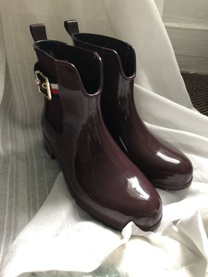 Rain Boots for Sale in Wood Dale, IL