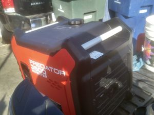 Predalter 3000 for Sale in Riverside, CA
