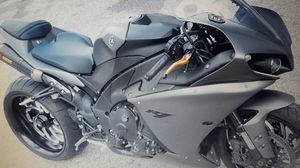 black2008 Yamaha r1 for Sale in Lincoln Park, MI