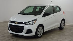 2017 Chevrolet Spark for Sale in Florissant, MO