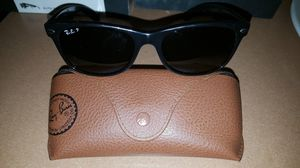 Ray ban for Sale in Fresno, CA