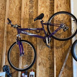 Women's Bike for Sale in Longmont, CO