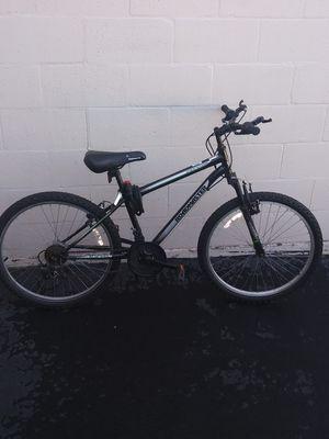 Bike for sale for Sale in Jonesboro, AR