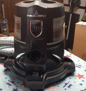 Rainbow blue series vacuum for Sale in Lancaster, PA