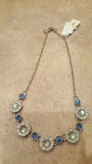 Necklace for Sale in Chandler, AZ