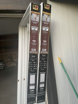 Free door jams for Sale in Claremont, CA
