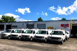 Bajas Millas 🔸 Lucen Nuevas Desde $7,990., Credito x Banco Van Chevrolet & Ford. ⭐ EXCELENTE CONDICIÓN, FINANCIENTO FÁCIL for Sale in FL, US