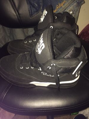 Patrick Ewing's for Sale in Durham, NC
