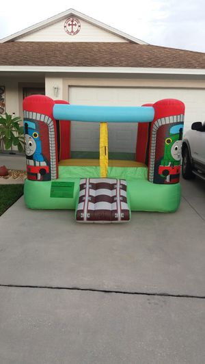 Bounce house for Sale in Ruskin, FL