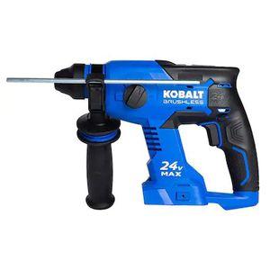 Brand new Kobalt Brushless Rotary Hammer for Sale in Henderson, NV