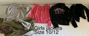 Girls clothes for Sale in Indianapolis, IN