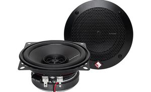 ROCKFORD FOSGATE PRIME SERIES COAXIAL CAR AUDIO SPEAKERS R14X2 for Sale in Orlando, FL