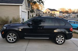 For sales 2008 BMW X5 AWDWheelss Need.Nothinng $1400 for Sale in Anaheim, CA