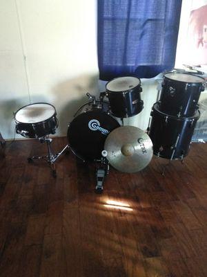 Drum set for Sale in La Vergne, TN