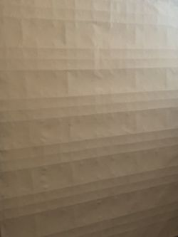 Queen Posture Pedic Box Spring Only FREE for Sale in Colorado Springs,  CO