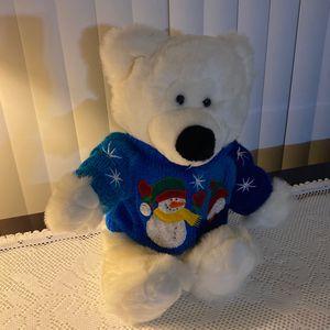 Teddy Bear for Sale in Clifton, NJ