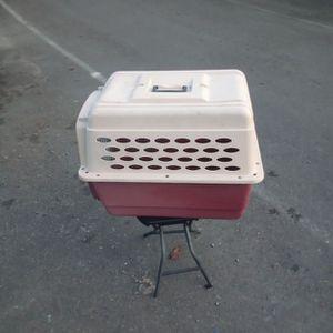Pet Carrier for Sale in Seattle, WA