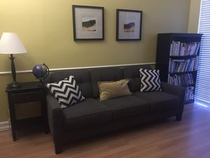Couch/sofa for Sale in Miramar, FL