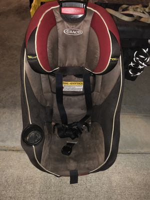 Car Seat Graco for Sale in King, NC