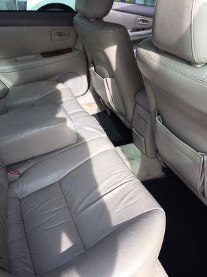 Lexus ES 300 for Sale in Johnson City, TN