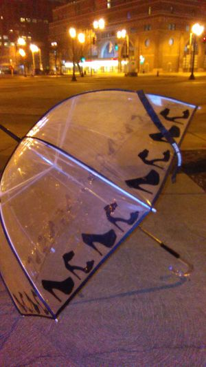 Steve Madden Umbrella for Sale in St. Louis, MO