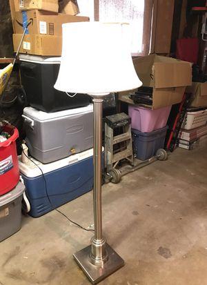 Floor Lamp for Sale in Clovis, CA