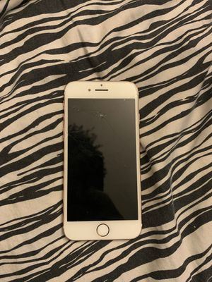 iPhone 7 32g for Sale in Beaverton, OR