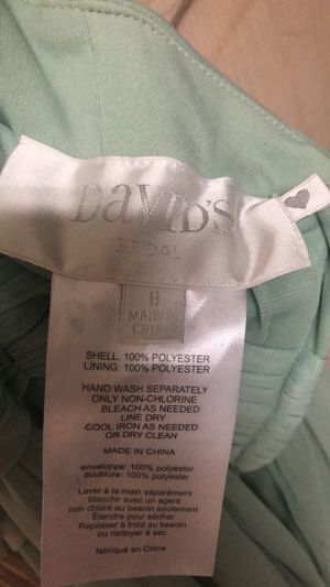 Dresses for Sale in Fort Worth, TX
