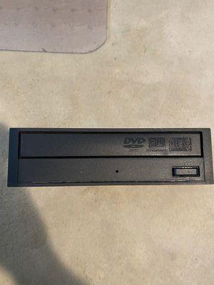 Desktop computer DVD/CD R/RW unit for Sale in Sammamish, WA