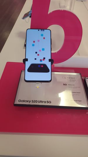 Buy One Get One Free S20s at TMobile for Sale in St. Peters, MO