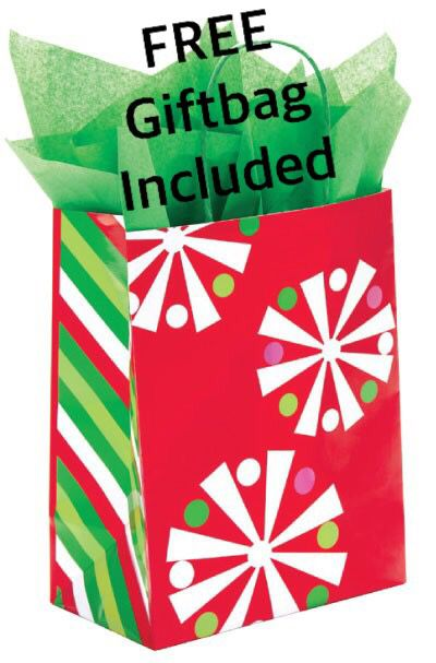 """""""Grill it up"""" X-Mas gift! W/Gift Bag - ready to go - 6 pc BBQ set w/Spice! Pickup Southport"""