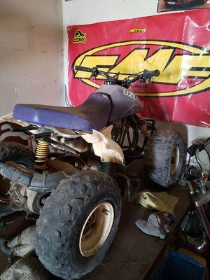 Suzuki lt80 for Sale in Murfreesboro, TN