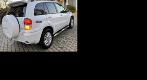 Price$800 Toyota RAV4 for Sale in Boston, MA