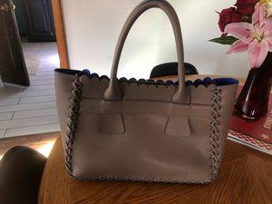 Tote bag for Sale in Moonachie, NJ