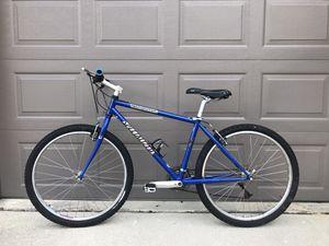 Specialized RockHopper Mountain Bike 50 cm for Sale in Orlando, FL