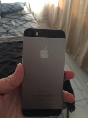 iPhone 5s for Sale in Miami, FL