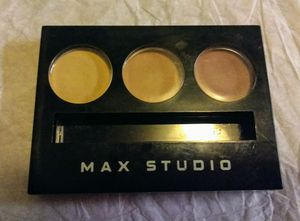 Max Studio Eyebrow Powder for Sale in Alexandria, VA