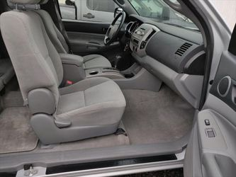 2006 Toyota Tacoma for Sale in Salem,  OR