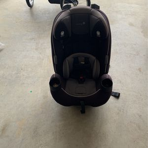 Safety 1st Car Seat for Sale in Hanover, PA