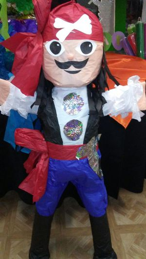 piñatas for Sale in Wildomar, CA