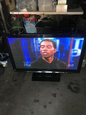 Panasonic tv for Sale in Anaheim, CA