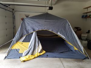 Tent- 12ft x 12ft for Sale in Sioux City, IA