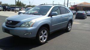 2004 Lexus RX 330 for Sale in Mesa, AZ