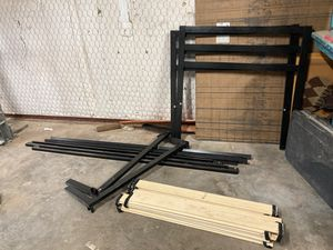 Twin bed sets for Sale in Midland, TX
