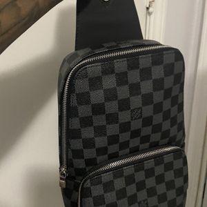 Louis Vuitton Bag for Sale in Detroit, MI