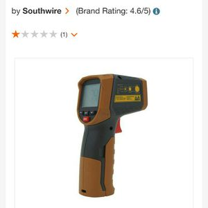 Infrared Thermometer for Sale in Las Vegas, NV