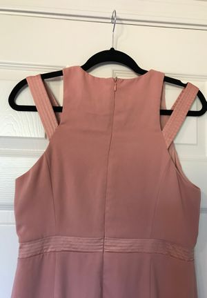 DO+BE Blush pencil dress for Sale in Richmond, CA